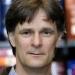 Rick Van Der Ploeg's picture