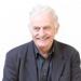 David Cobham's picture