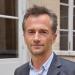 Philippe Martin's picture