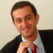 Lucio Sarno's picture
