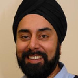 Jagjit Chadha's picture