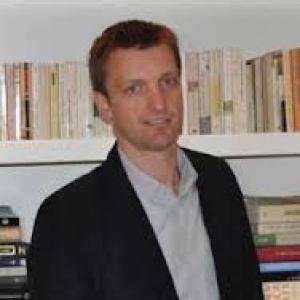 Jan Eeckhout's picture