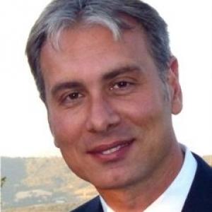 Gianluca Benigno's picture