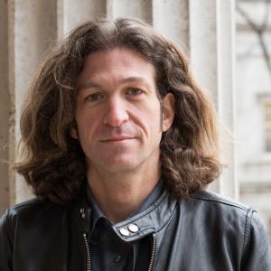 Fabien Postel-Vinay's picture