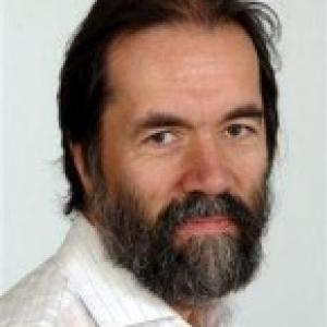 Simon Wren-Lewis's picture