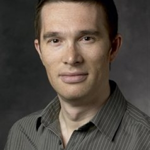 John VanReenen's picture
