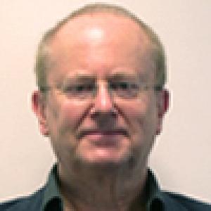 Nicholas Oulton's picture