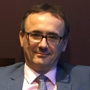 Akos Valentinyi's picture