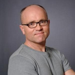John Hassler's picture