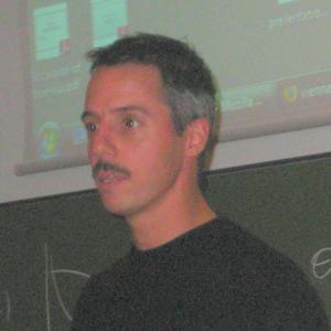 Francesco Lippi's picture