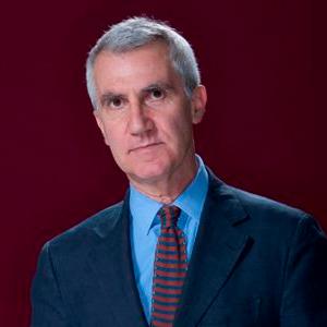 Luigi Guiso's picture