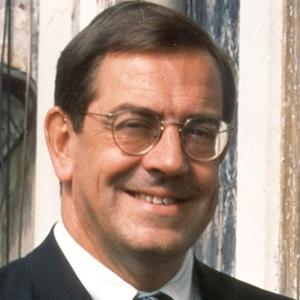 Jorge Braga de Macedo's picture