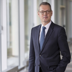 Peter Bofinger's picture