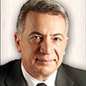 Tryphon Kollintzas's picture