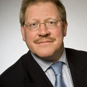 Sylvester Eijffinger's picture
