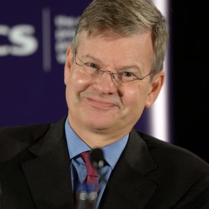 Stefan Gerlach's picture