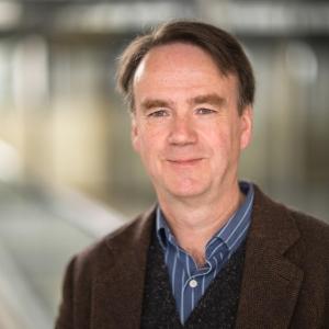 Kevin Hjortshøj O'Rourke's picture