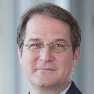 Volker Wieland's picture