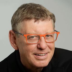 Roger Farmer's picture