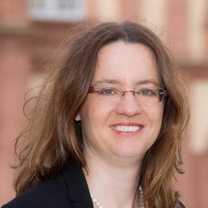 Michèle Tertilt's picture