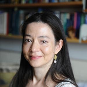 Natalie Chen's picture