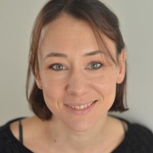 Isabelle Méjean's picture