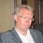 Morten Ravn's picture