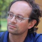 Pierpaolo Benigno's picture