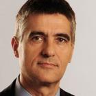 Philippe Bacchetta's picture