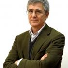 Pietro Reichlin's picture