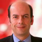 Jordi Galí's picture