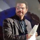 José Tavares's picture