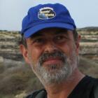 Mario Forni's picture