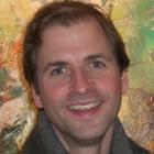 Mirko Wiederholt's picture