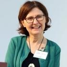 Agnès Bénassy-Quéré's picture
