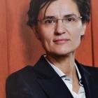 Maria Demertzis's picture