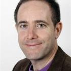 Ethan Ilzetzki's picture
